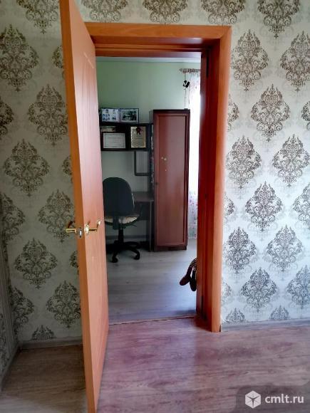 2-комнатная квартира 52 кв.м. Фото 9.