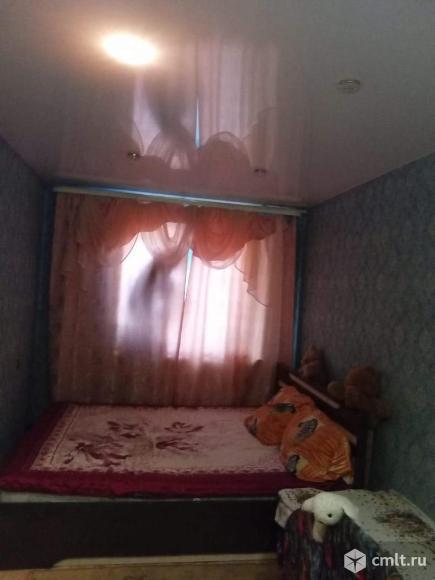 Продается 2-комн. квартира 44.6 кв.м.. Фото 1.