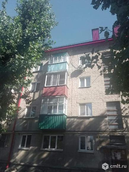 Продается 2-комн. квартира 44.6 кв.м.. Фото 18.