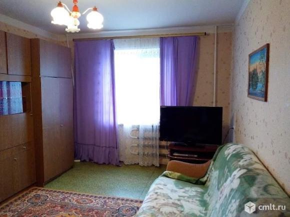 Продается 3-комн. квартира 75 кв.м.. Фото 1.