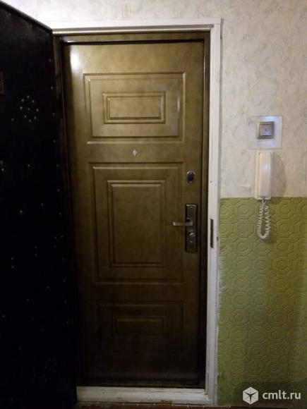 Продается 3-комн. квартира 75 кв.м.. Фото 15.