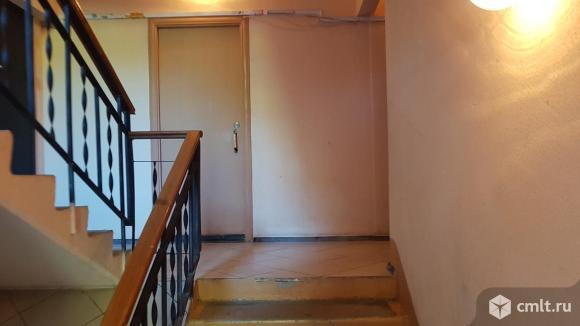 2-комнатная квартира 56 кв.м. Фото 14.