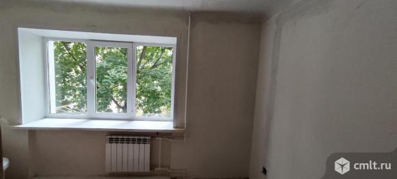 1-комнатная квартира 19 кв.м. Фото 9.