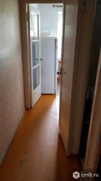 3-комнатная квартира 55,1 кв.м. Фото 1.