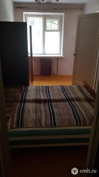 3-комнатная квартира 55,1 кв.м. Фото 9.