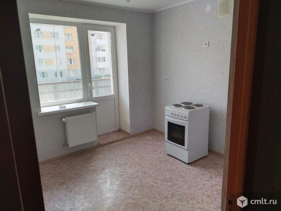 Продается 2-комн. квартира 53 кв.м.. Фото 1.