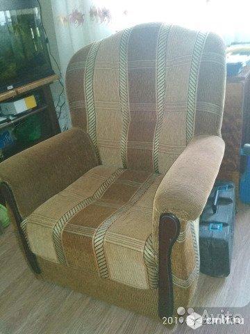 Продам мебель б/у недорого. Фото 3.