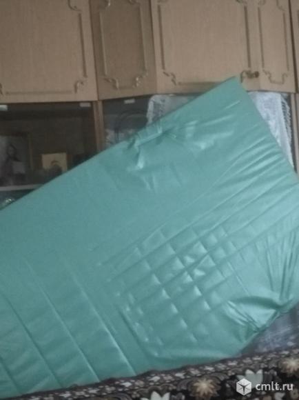 Подам кровать. Фото 2.
