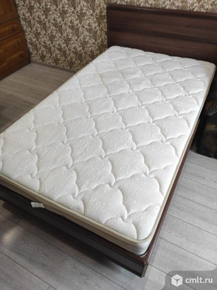 Продам подростковую кровать. Фото 1.