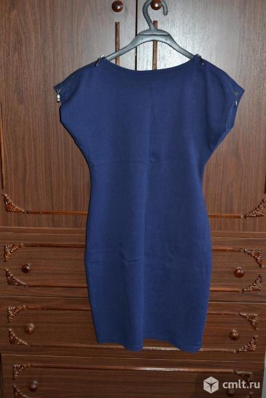 Платья разные. Фото 10.