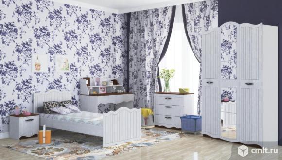 Мебель для девочки. Фото 1.