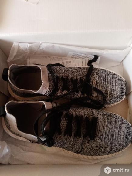 Продам кроссовки. Фото 2.