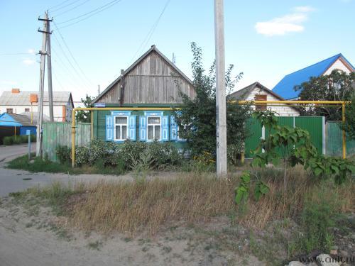 Дом в районе тц Якиманка продам