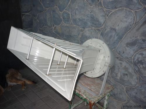 громкоговоритель 50-гр2