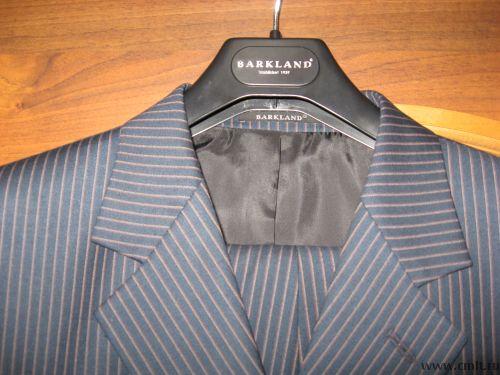 Продам новый стильный костюм Barkland!. Фото 2.