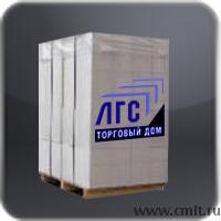 Газосиликатные блоки Лиски 2750 руб/м3