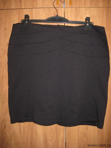 Продам юбки р.44-48. Фото 1.
