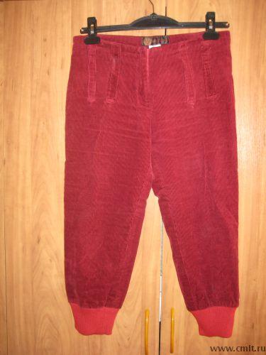 Продам джинсы р.46-50. Фото 6.
