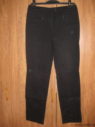 Продам брюки, р.46-48