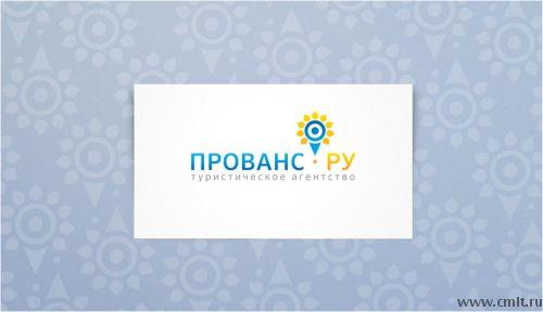 Разрабатываем дизайн логотипов для компаний