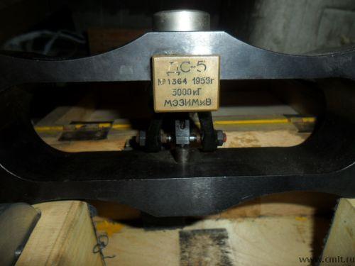 Мерительный инструмент. Фото 1.