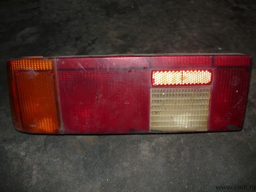 Задние фонари для москвич-2141. Фото 1.