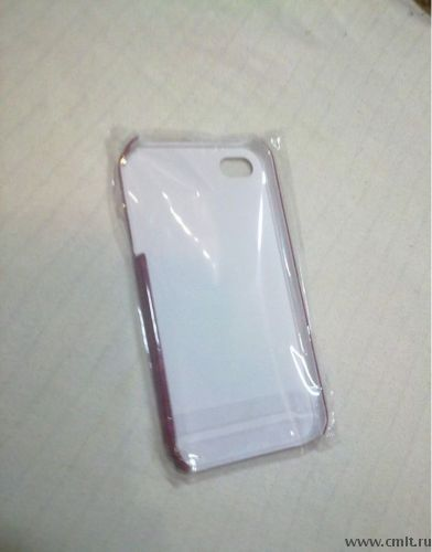 Чехол - бампер для iPhone 4\4S
