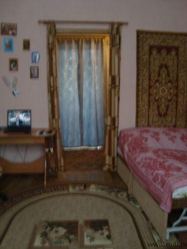 Одна комната 22 кв.м
