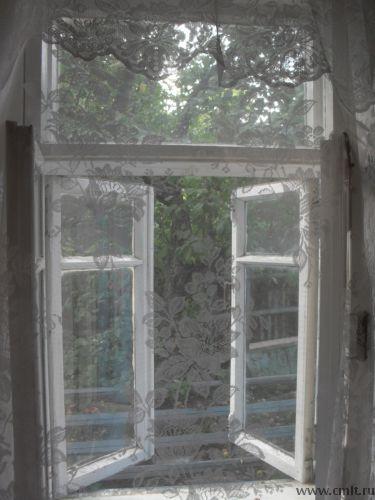 Продаю дом в  красивом месте Сомово