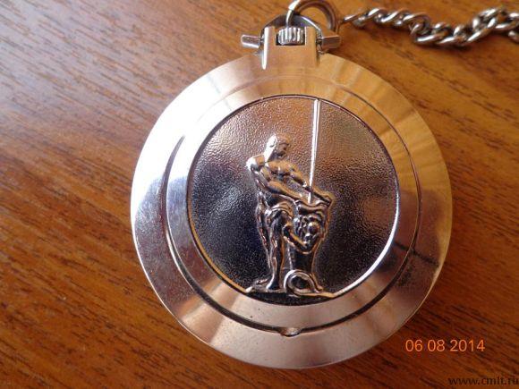 Стоимость карманные часы ракета ссср псков продам часы