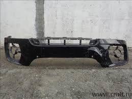 МКПП,АКПП, стартер, генератор,компрессор кондиционера,испаритель, осушитель, патрубки кондиционера рулевая рейка