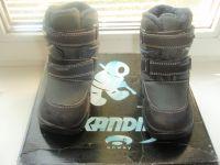 прекрасная обувь для вашего малыша
