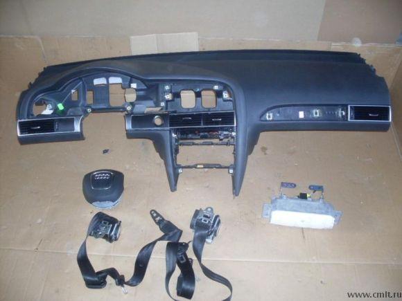 МКПП,АКПП, стартер, генератор,компрессор кондиционера рулевая рейка, капот,утеплитель капота, крышка багажника, двери,обшивка двери крылья,стойки кузова крыша, бамперы,наполнитель