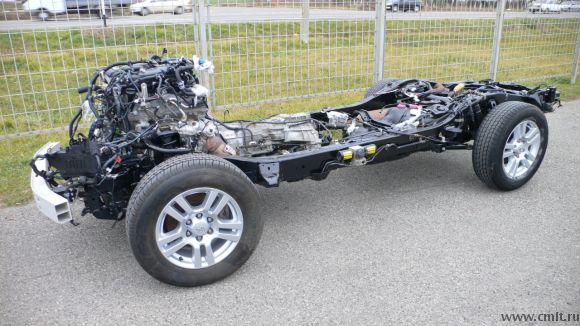 стартер, генератор  рейку рулевую , капот, двери,КРЫШУ крылья,  бамперы, оптику, радиаторы, стёкла, компрессор, турбину подвеску, двигатель коробку ,крышку багажника, электрику, приводы,