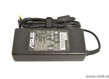 Зарядное устройство для ноутбука Asus 1500 рублей