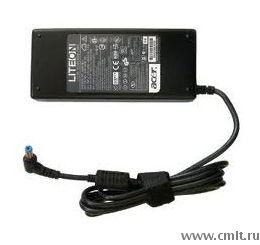 Зарядное устройство для ноутбука Acer, 1500 рублей