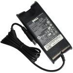 Зарядное устройство для ноутбука Dell, 1500 рублей