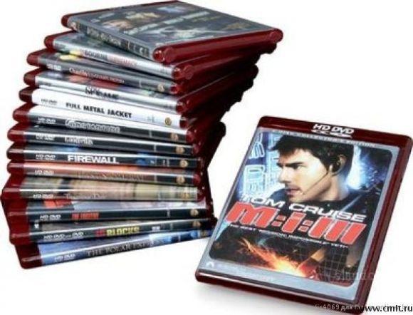 Коллекция фильмов на двд !!!. Фото 1.