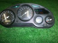 продам приборку GSX-F 750 KATANA модель 2007 пр-во япония