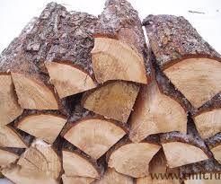 Продаю дрова в мешках. Фото 1.