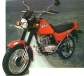 Запчасти на мотоцикл Восход Сова 3М-01,(ЗИД).