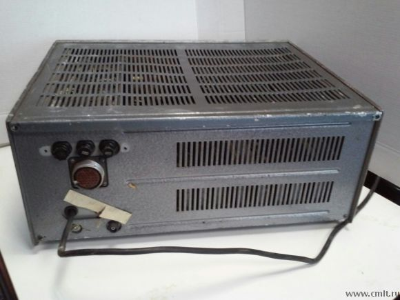 Частотомер Ф5080
