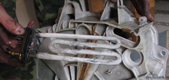 Стиральных автоматических машин ремонт и подключение