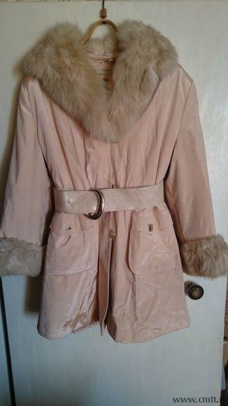 Продам пехору (куртку)