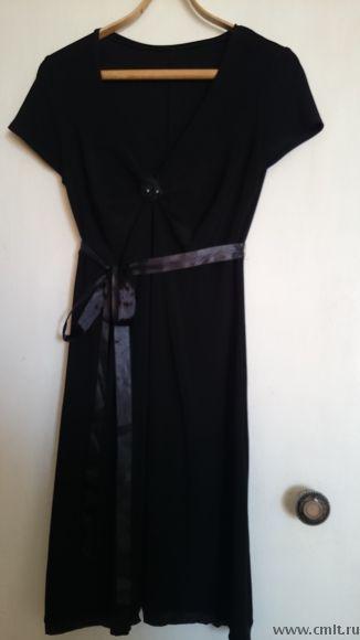 Продам одежду женскую размер 46-50