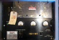 Промышленный трансформатор-стабилизатор напряжения трехфазный продаю