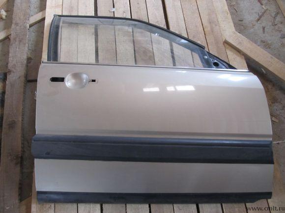 Для Audi-100. Фото 1.