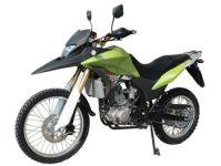 Запчасти для мотоциклов.
