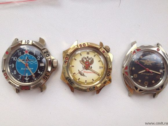 Часы воронеж скупка в домодедово стоимость часа стоянки