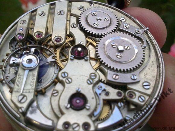 Часы воронеж скупка наручные часы продам старые